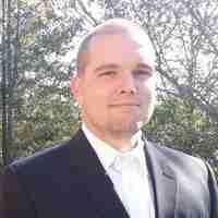 Arno R. Goerski, I.T. Specialist